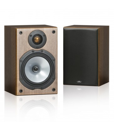 Monitor Reference 1 Black
