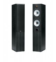 Monitor Reference 4 Black