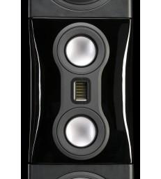 Platinum P500 II Piano Black