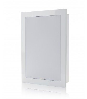 SF 1 - In Wall White