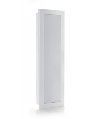 SF 2 - In Wall White
