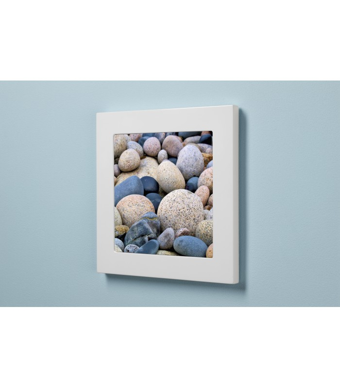 SF 3 - In Wall White