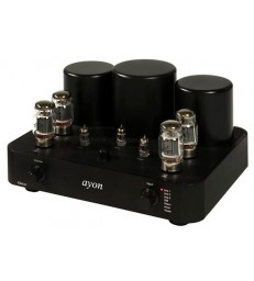 Ayon Audio Orion II