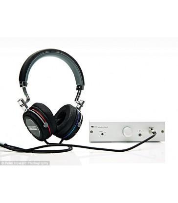 V90-BHA Balanced Headphone Amplifier