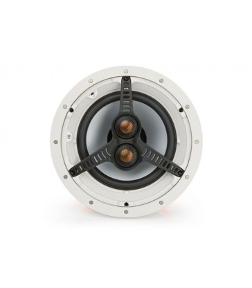 Series 100 Stereo In ceiling 8""