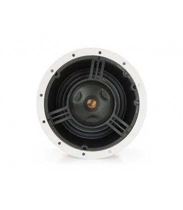Series 200 IDC In ceiling 8""
