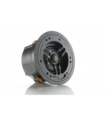 CP-CT150 In ceiling