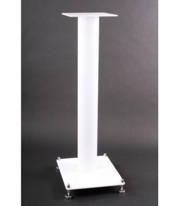 Speaker Stand Custom Design RS 300 white