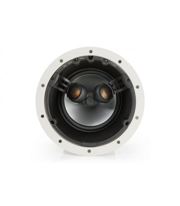 Series 200 FX In ceiling 6.5""