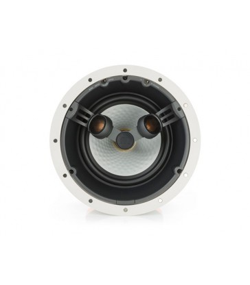 "Series 300 In ceiling 8"" FX"