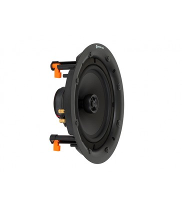 "8"" Professional In Ceiling Speaker"
