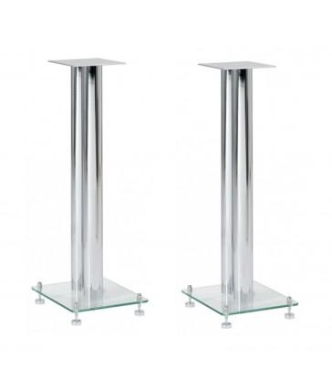 Speaker Stand Custom Design RS 202 white