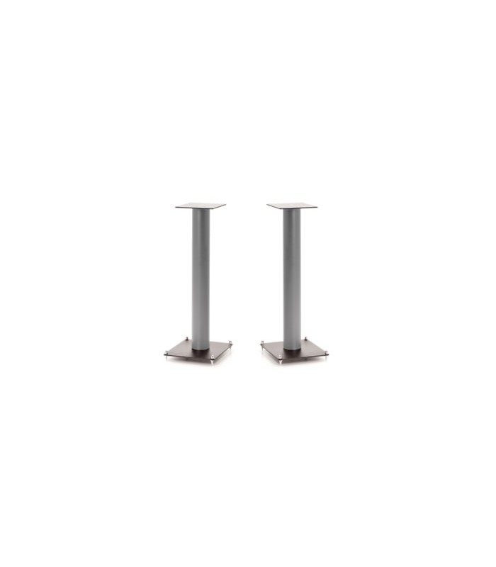Speaker Stand Custom Design RS 300 Mercury