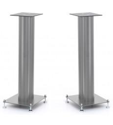 Speaker Stand Custom Design RS 302 white