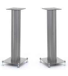Speaker Stand Custom Design RS 302 Mercury