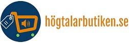 Högtalarbutiken.se - högkvalitativ HiFi till outletpriser!